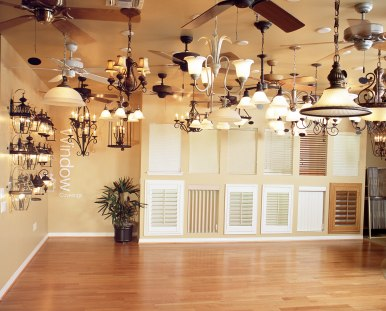 Lighting in Brighton MA by Wetmore Electric Inc.