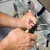 Revere Electric Repair by Wetmore Electric Inc