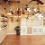 Revere Lighting Installation by Wetmore Electric Inc